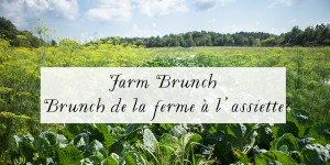 farm-brunch-800x400