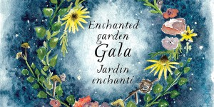 EnchantedGardenGala_2016_1000x500