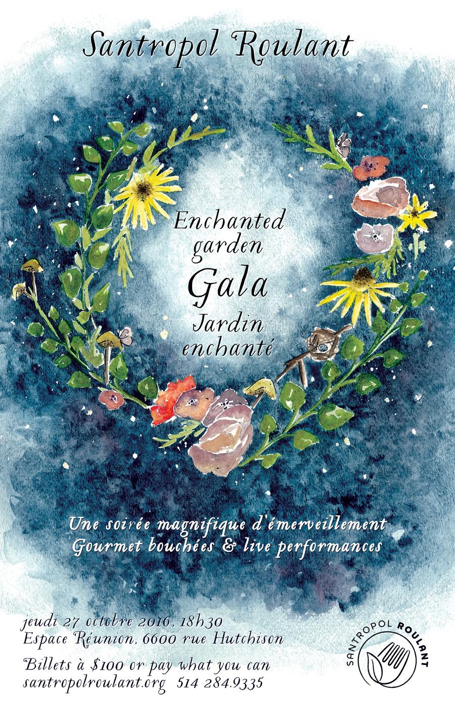EnchantedGardenGala_2016_poster_900x1391