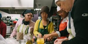 cooking_workshop_1000x500